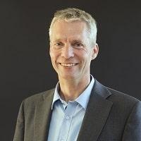 Rene Vreeswijk
